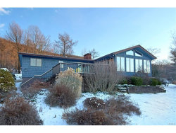 Photo of 6 Horizon Road, Cornwall, NY 12518 (MLS # 4802780)