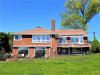 Photo of 50 Lakeshore Drive, Eastchester, NY 10709 (MLS # 4802788)