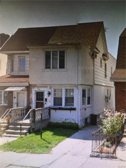 Photo of 1748 58th Street, call Listing Agent, NY 11204 (MLS # 4802805)
