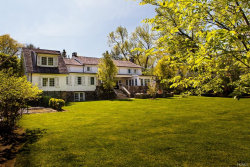 Photo of 950 Forest Avenue, Rye, NY 10580 (MLS # 4802935)