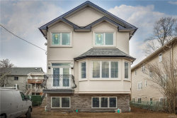 Photo of 8 Paiken Drive, Spring Valley, NY 10977 (MLS # 4802979)