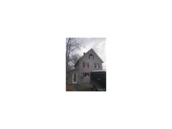 Photo of 14 High Street, call Listing Agent, NY 13788 (MLS # 4803042)