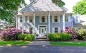 Photo of 123 Continental Road, Cornwall, NY 12518 (MLS # 4803103)