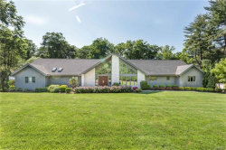 Photo of 11 Meadowbrook Road, White Plains, NY 10605 (MLS # 4803198)
