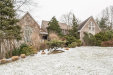 Photo of 12 Random Farms Circle, Chappaqua, NY 10514 (MLS # 4803213)