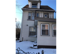 Photo of 128 South 6th Avenue, Mount Vernon, NY 10550 (MLS # 4803222)