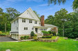 Photo of 4 Arrowhead Lane, Armonk, NY 10504 (MLS # 4803316)
