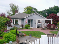 Photo of 44 Woodland Road, Bedford Hills, NY 10507 (MLS # 4803327)
