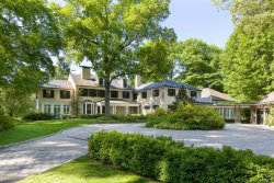 Photo of 1 Bedford Center Road, Bedford Hills, NY 10507 (MLS # 4803367)