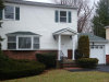 Photo of 296 Chatterton Parkway, Hartsdale, NY 10530 (MLS # 4803437)