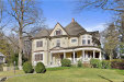 Photo of 5 Willetts Road, Mount Kisco, NY 10549 (MLS # 4803462)
