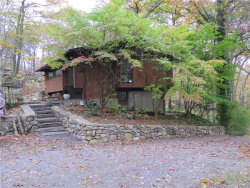 Photo of 92 Trout Brook Road, Cold Spring, NY 10516 (MLS # 4803501)