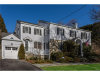 Photo of 15 Sturgis Road, Bronxville, NY 10708 (MLS # 4803510)