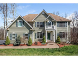 Photo of 147 Highlands Drive, Pawling, NY 12564 (MLS # 4803527)