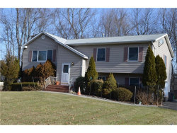 Photo of 4 Wisteria Court, Spring Valley, NY 10977 (MLS # 4803600)