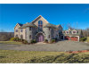Photo of 65 Brookwood Drive, Briarcliff Manor, NY 10510 (MLS # 4803640)