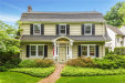 Photo of 40 Cedar Lane, Bronxville, NY 10708 (MLS # 4803756)