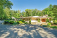 Photo of 35 Horseshoe Hill Road, Pound Ridge, NY 10576 (MLS # 4803817)