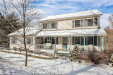 Photo of 3 Tundra Terrace, Cornwall, NY 12518 (MLS # 4803868)