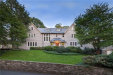 Photo of 6 Northern Avenue, Bronxville, NY 10708 (MLS # 4803871)