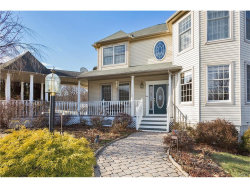 Photo of 51 Ridgefield Road, Warwick, NY 10990 (MLS # 4803985)