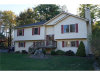 Photo of 58 Bristol Circle, Rock Hill, NY 12775 (MLS # 4804003)