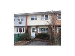 Photo of 122 Roosevelt Drive, West Haverstraw, NY 10993 (MLS # 4804009)