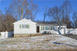 Photo of 16 North Road, Brewster, NY 10509 (MLS # 4804030)