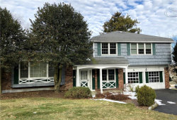 Photo of 5 Old Forge Lane, Tarrytown, NY 10591 (MLS # 4804047)