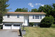 Photo of 22 Veteran Circle, Monroe, NY 10950 (MLS # 4804063)