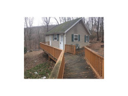 Photo of 28 Oriole Street, Putnam Valley, NY 10579 (MLS # 4804087)