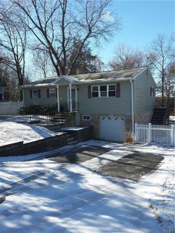 Photo of 6 Fort Worth Place, Monroe, NY 10950 (MLS # 4804111)