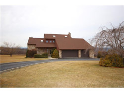 Photo of 33 Kings Ridge Road, Warwick, NY 10990 (MLS # 4804142)