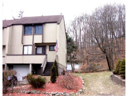 Photo of 11 Rockledge Drive, Suffern, NY 10901 (MLS # 4804250)