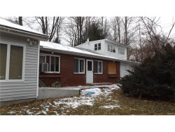 Photo of 2763 Hedwig Drive, Yorktown Heights, NY 10598 (MLS # 4804256)
