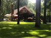 Photo of 145 Smith Road, Wurtsboro, NY 12790 (MLS # 4804258)