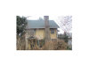 Photo of 8 Cottage Place, Tuckahoe, NY 10707 (MLS # 4804315)