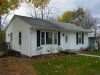 Photo of 13 Frost, Cornwall, NY 12518 (MLS # 4804542)