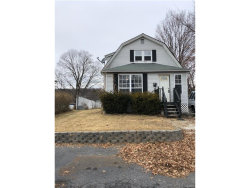 Photo of 41 Richmond Place, Middletown, NY 10940 (MLS # 4804575)