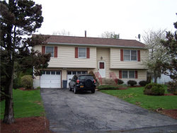Photo of 49 Guernsey Drive, New Windsor, NY 12553 (MLS # 4804597)