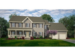 Photo of 188 Kings Ferry Road, Unit lot 4.3, Montrose, NY 10548 (MLS # 4804599)