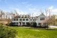 Photo of 8 Samuel Dann Way, Pound Ridge, NY 10576 (MLS # 4804601)