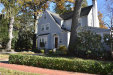 Photo of 34 Walbrooke Road, Scarsdale, NY 10583 (MLS # 4804609)