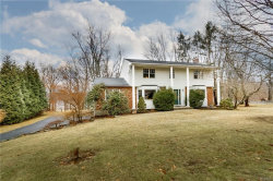 Photo of 198 Waters Edge, Valley Cottage, NY 10989 (MLS # 4804704)