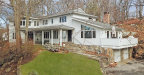 Photo of 40 Mountain Peak Road, Chappaqua, NY 10514 (MLS # 4804728)