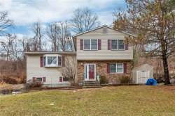 Photo of 80 County Route 105, Highland Mills, NY 10930 (MLS # 4804766)
