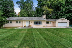 Photo of 29 Victory Road, Suffern, NY 10901 (MLS # 4804779)