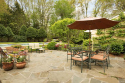 Photo of 7 Nichols Road, Armonk, NY 10504 (MLS # 4804878)