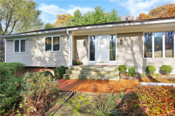 Photo of 20 Brookwood Road, Bedford, NY 10506 (MLS # 4804944)