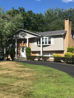 Photo of 56 South Airmont Road, Suffern, NY 10901 (MLS # 4804995)